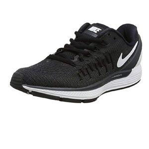 Nike Zoom Odyssey 2 sneaker size 5